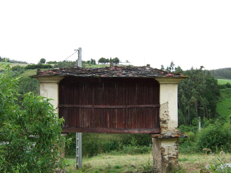 Cabanzo
