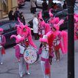 Carnaval - 16th Feb 047