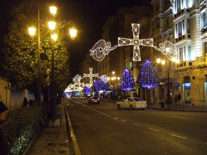 Oviedo - 3rd December 2010 010