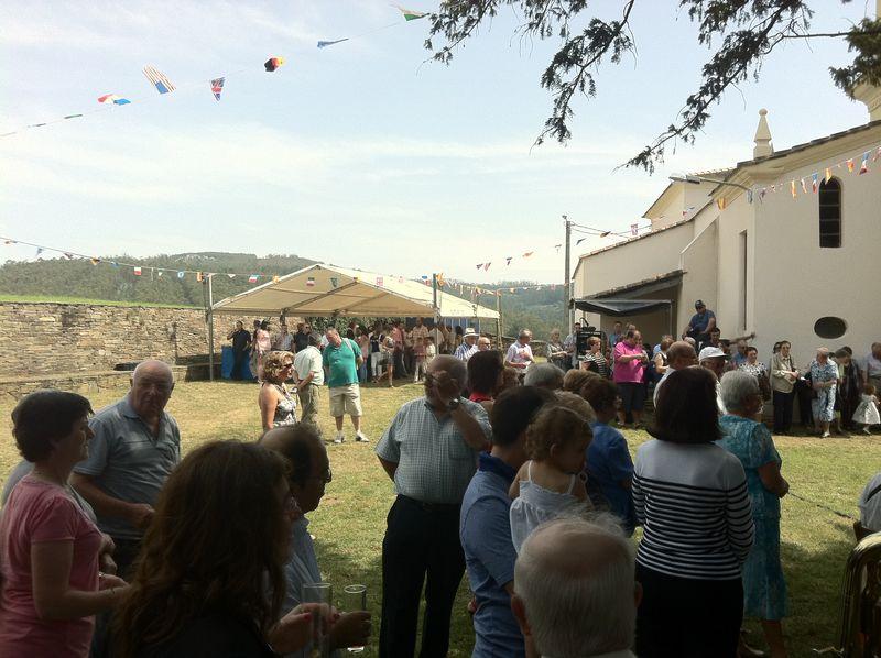 Vidal fiesta (2)
