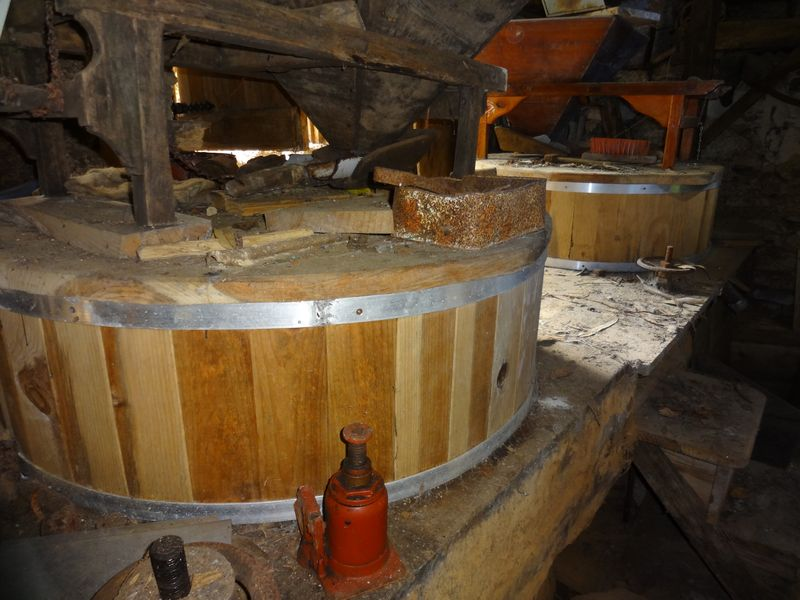 Mill 1 restored interior (2)
