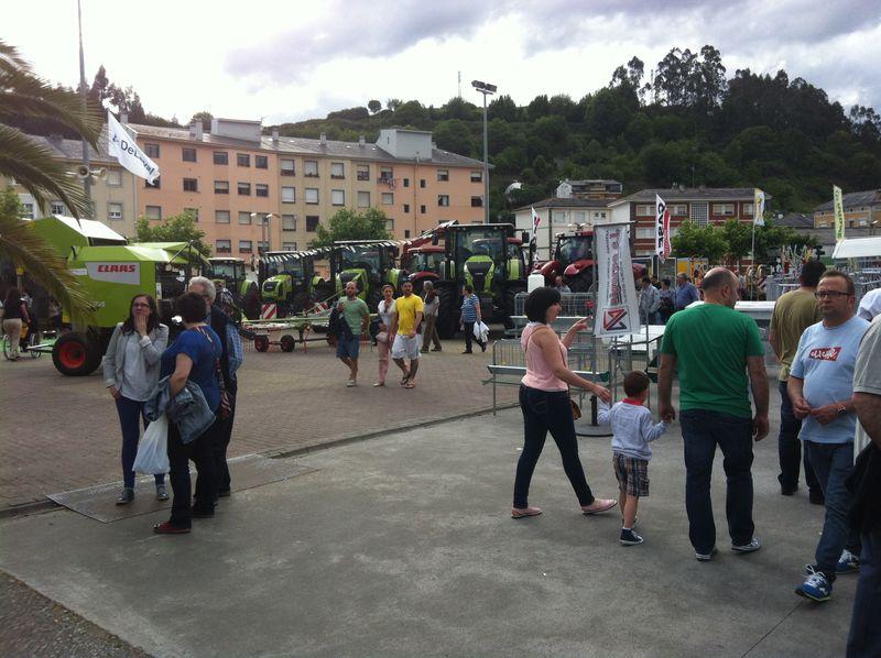 Feria de muestras - 2014 016